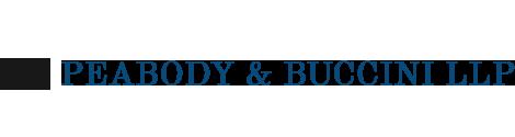 Peabody & Buccini LLP